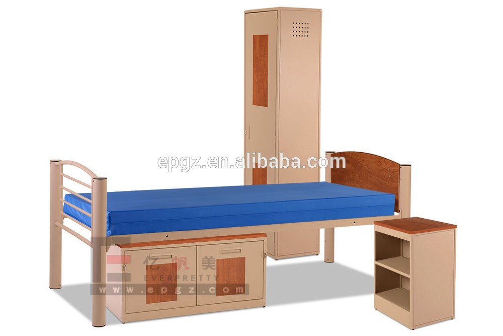 Japanese Bed Frame For Sale