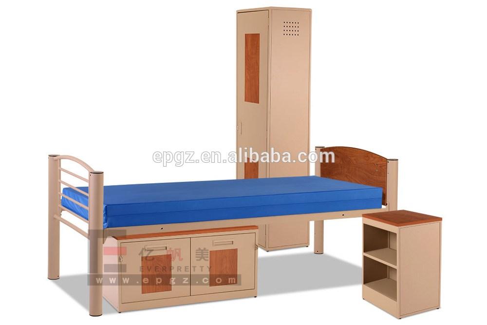 Japanese Bed Frame For Sale