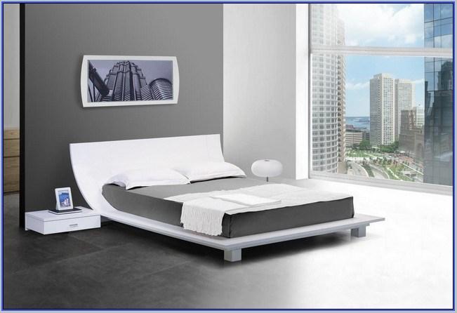 Japanese Style Bed Frame Ikea