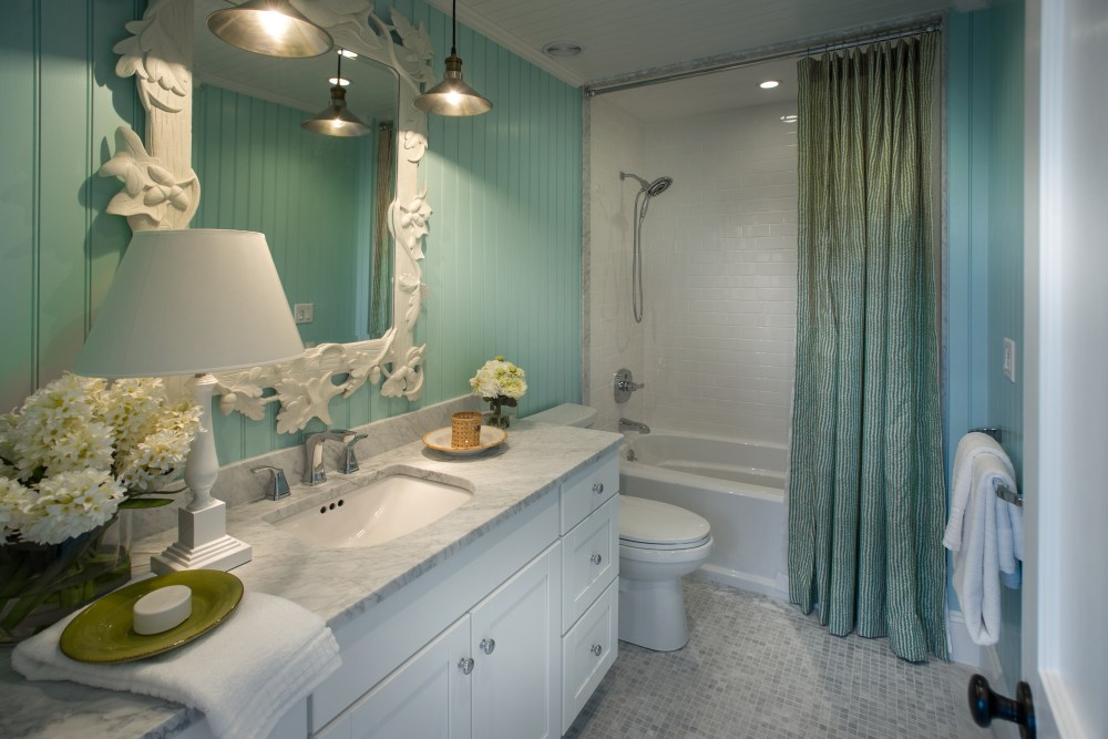 Kid Bathroom Ideas Photos