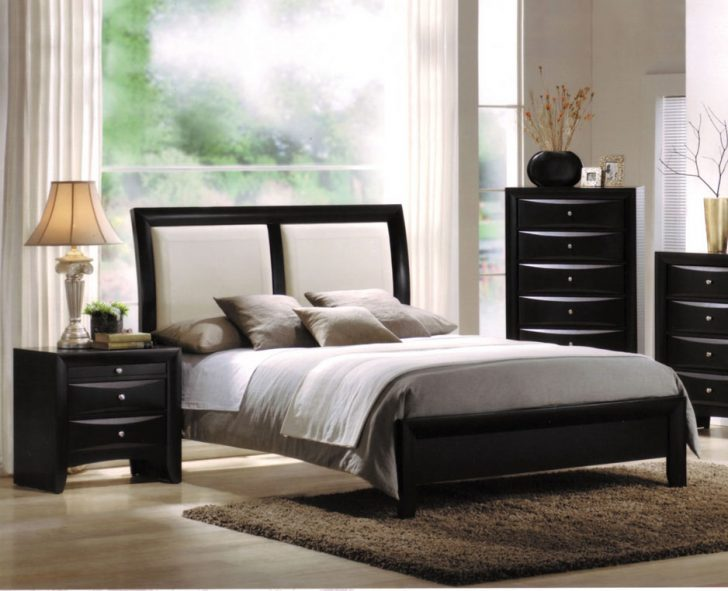 King Bed Frame Dimensions Australia