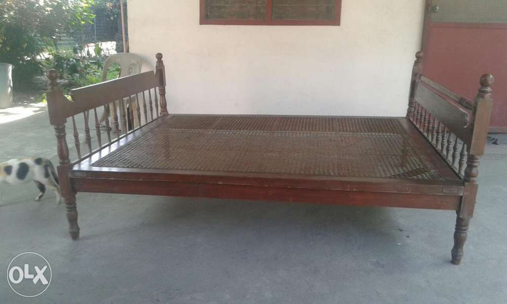 King Size Bed Frame For Sale Philippines