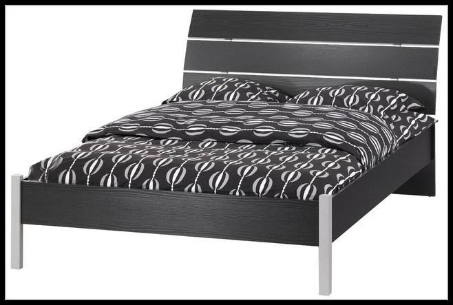 King Size Bed Frames Big Lots