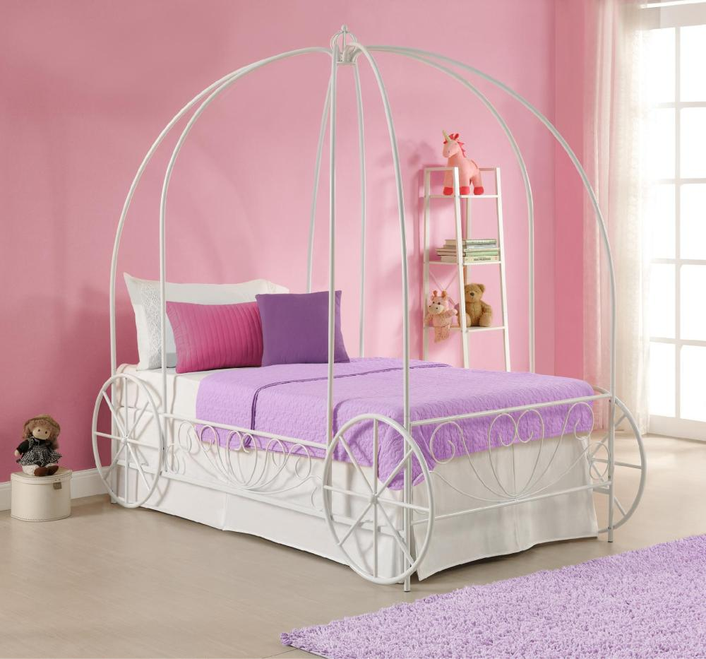 Kmart Bed Frame