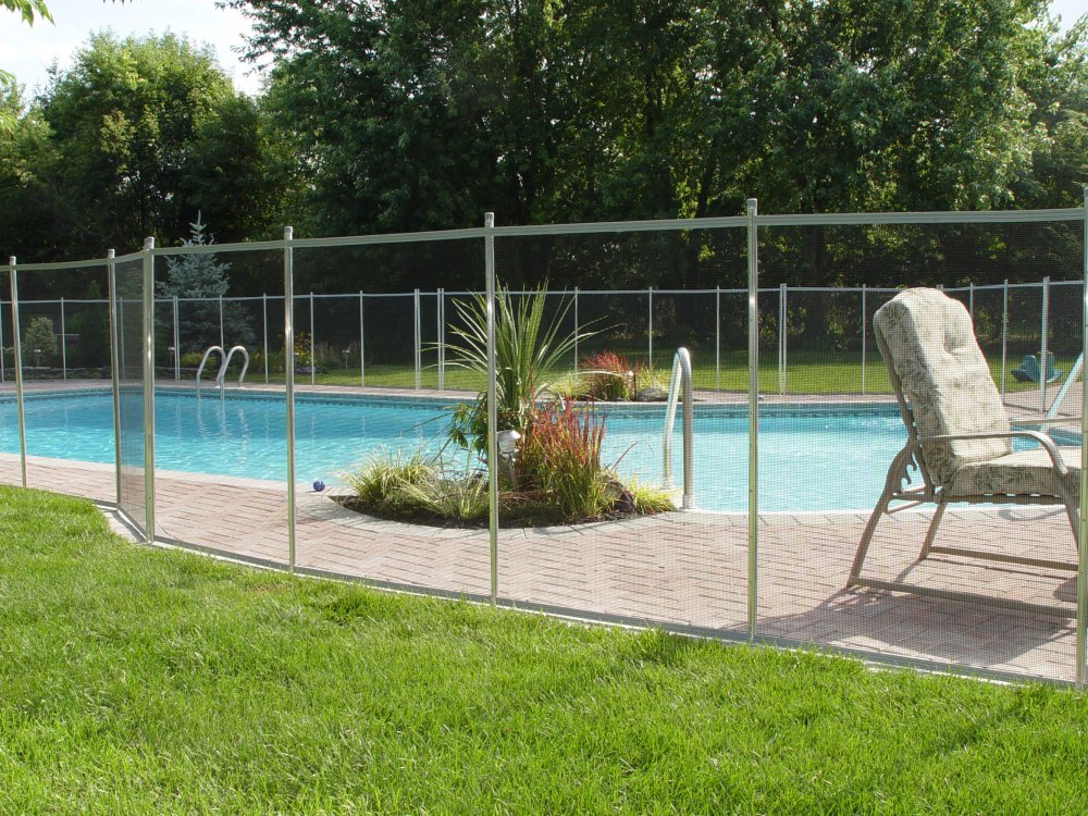 Landscape Ideas For Backyard With Dogs