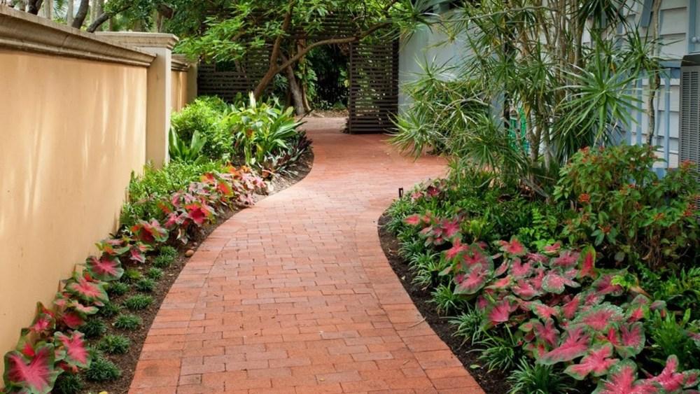 Landscaping Design Ideas Philippines