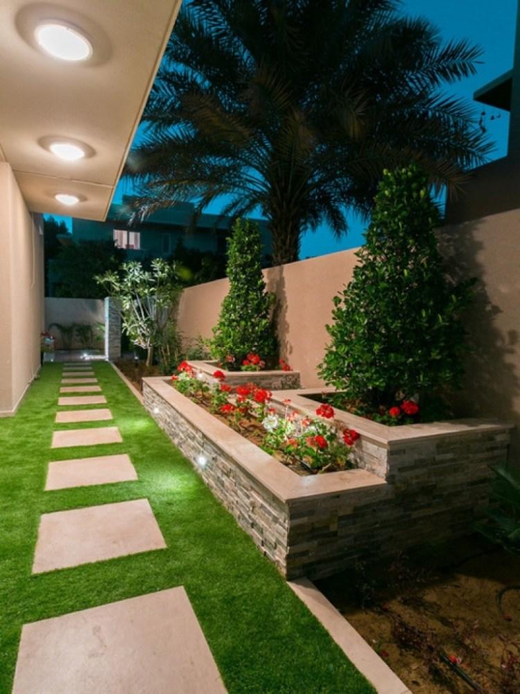 Landscaping Design Ideas Photos