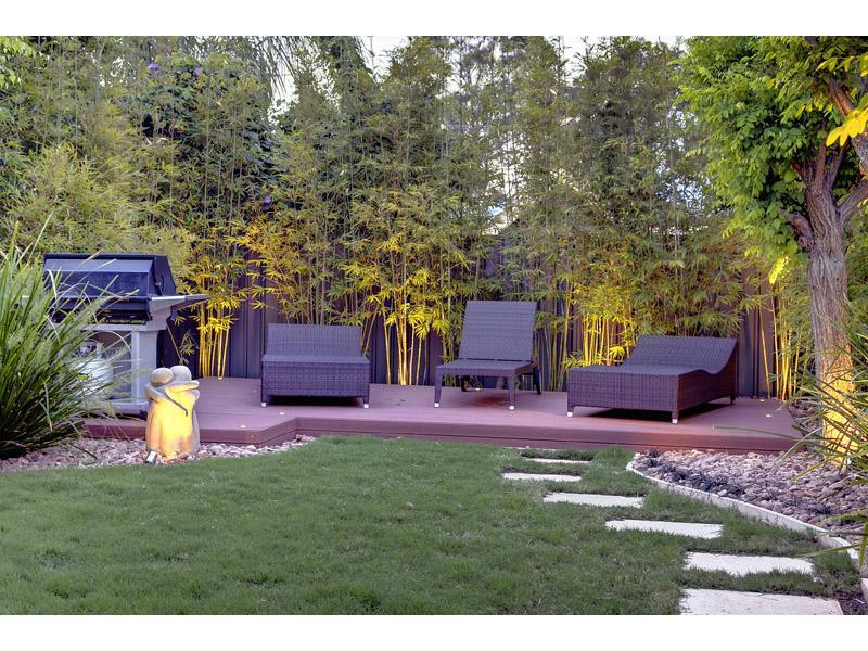 Landscaping Ideas For Small Yards Australia