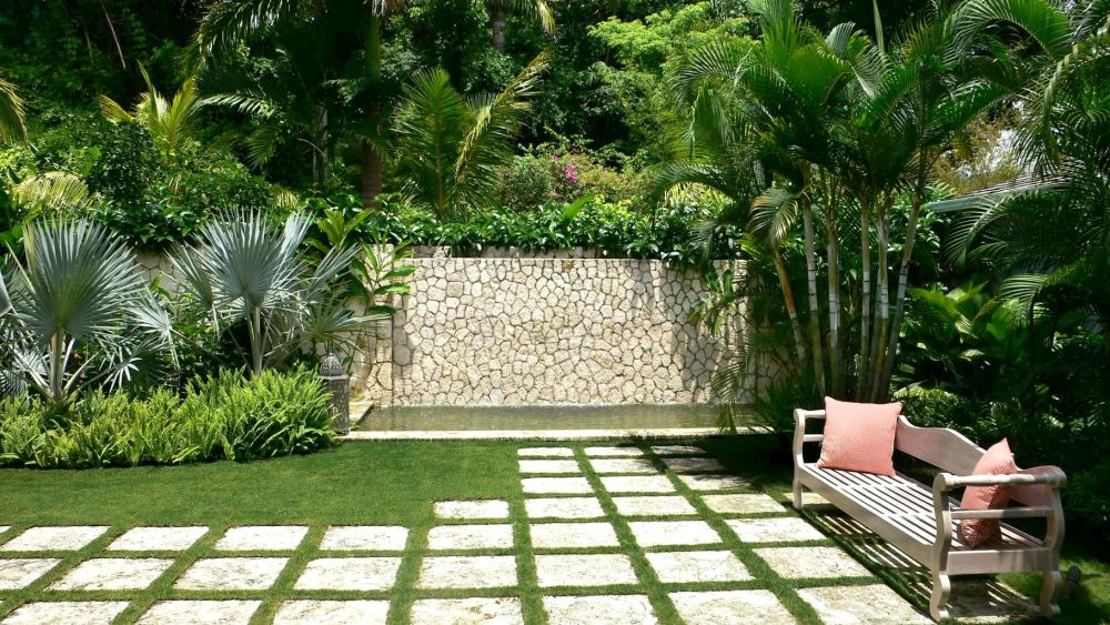 Landscaping Ideas For Small Yards New Zealand