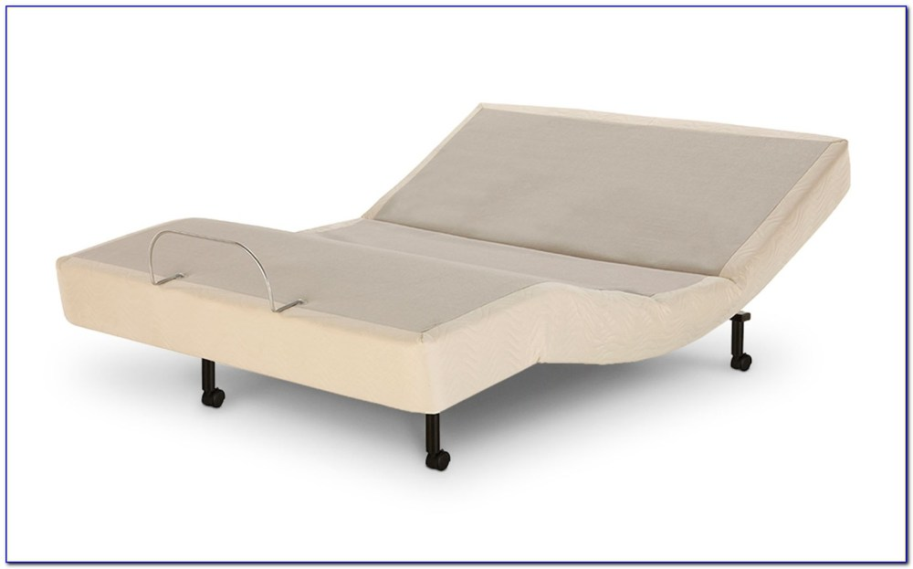 Leggett And Platt Adjustable Bed Frame