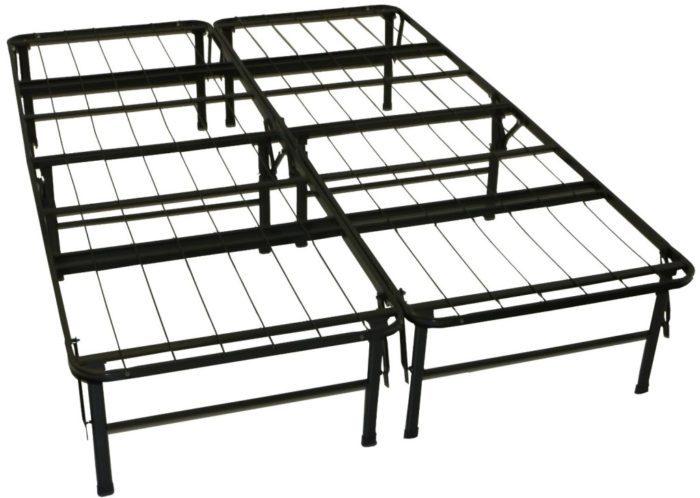 Leggett And Platt Bed Frame Amazon