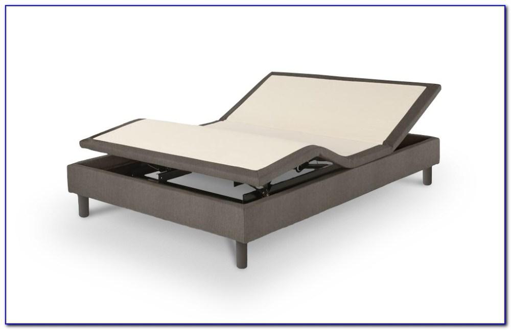 Leggett And Platt Bed Frame Warranty