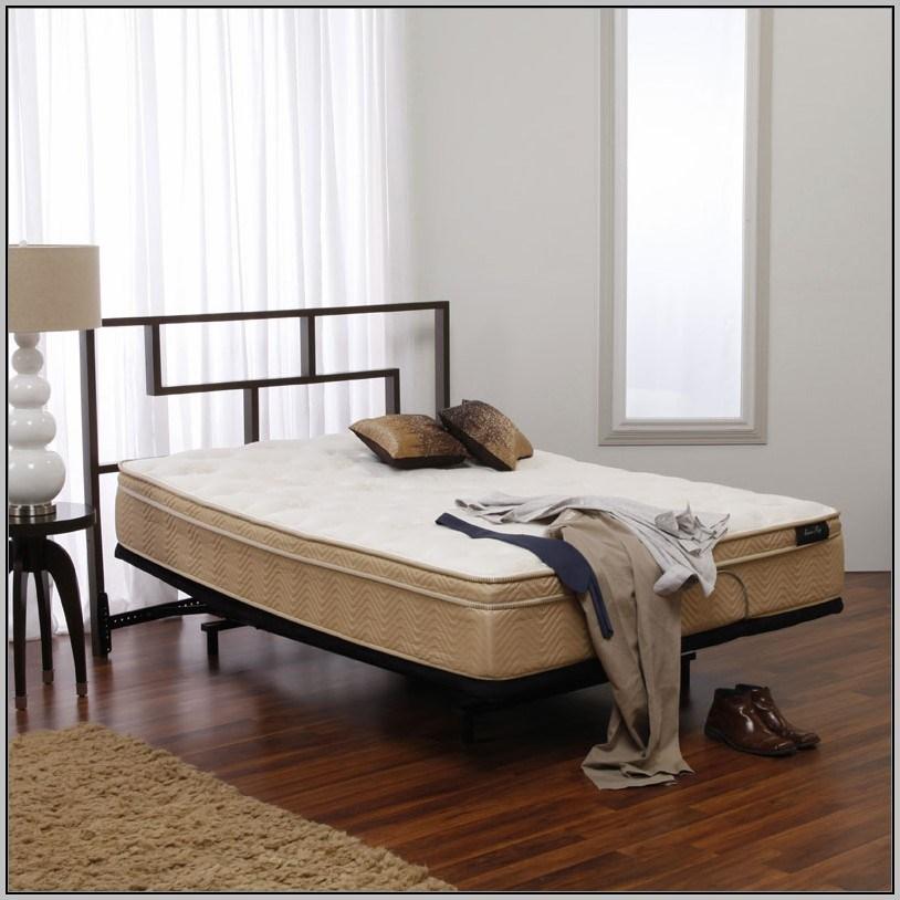 Leggett And Platt Bed Frames Full