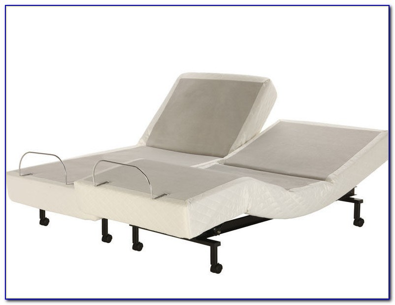 Leggett And Platt Bed Frames Instructions