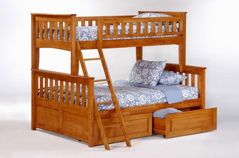 Low Bed Frames Target