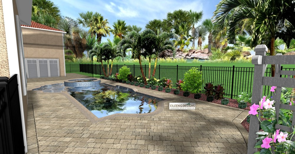 Low Maintenance Front Lawn Landscaping Ideas