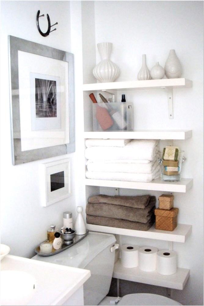 Lowes Bathroom Cabinet Ideas