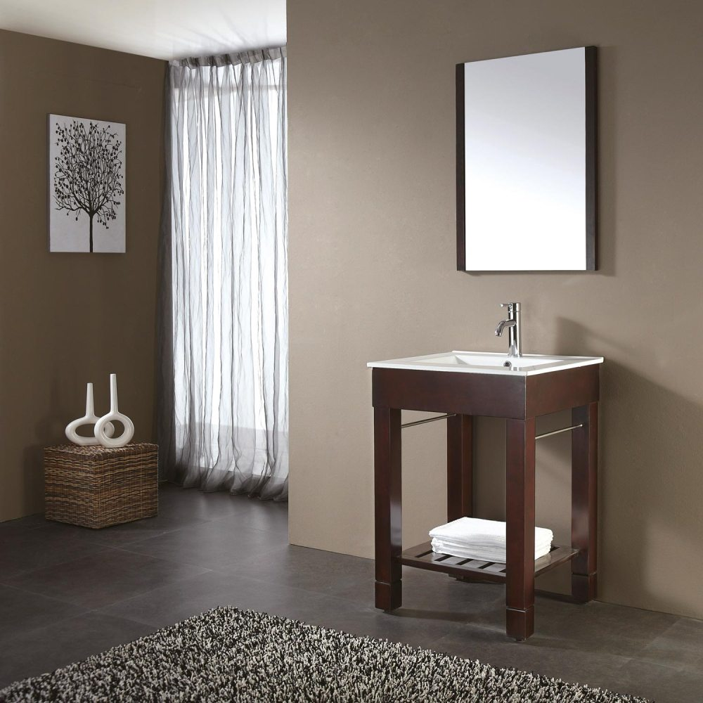 Lowes Bathroom Color Ideas
