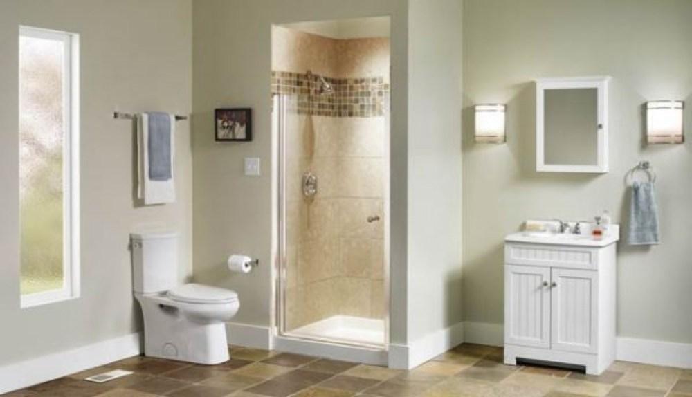 Lowes Bathroom Ideas