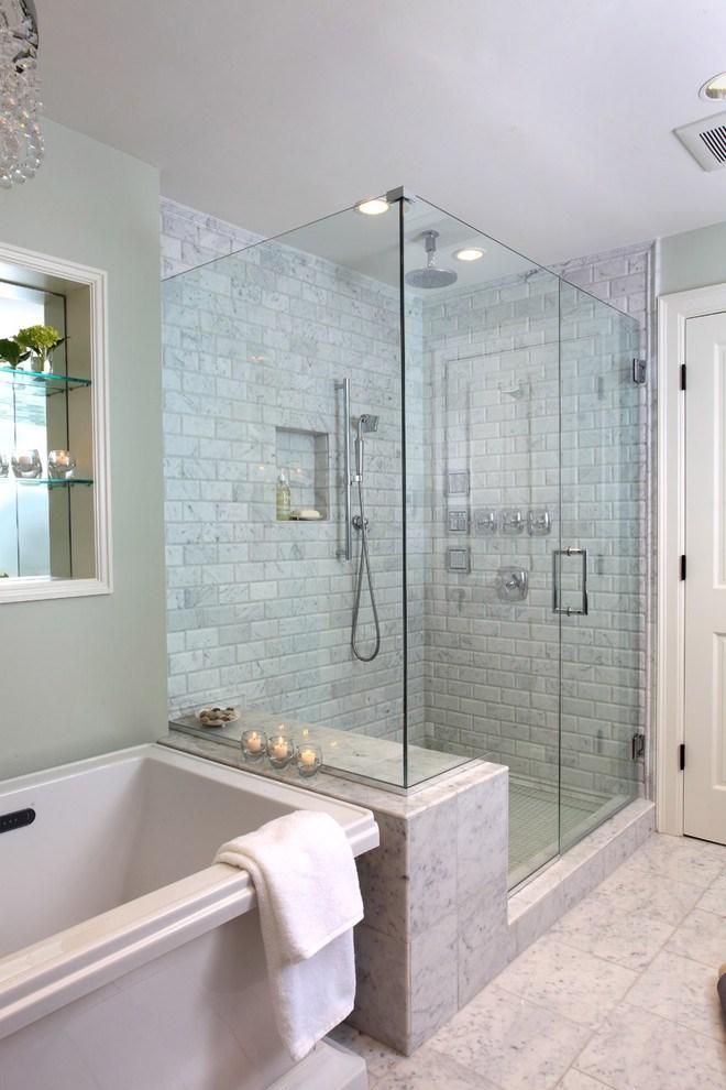 Lowes Bathroom Shower Ideas