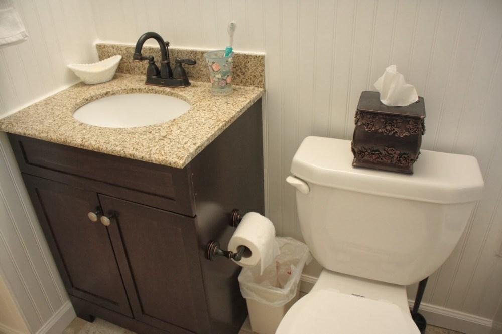 Lowes Small Bathroom Vanities Sinks