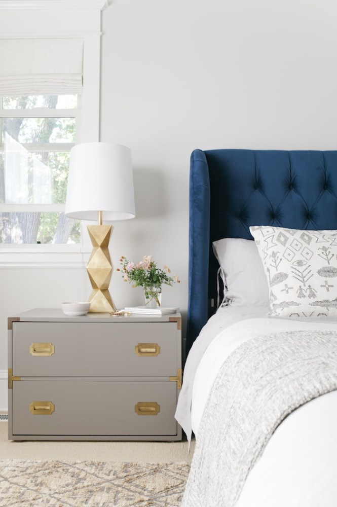 Macy's Bed Frames And Headboards