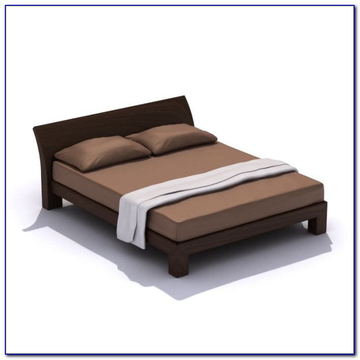Malm Twin Bed Frame Dimensions