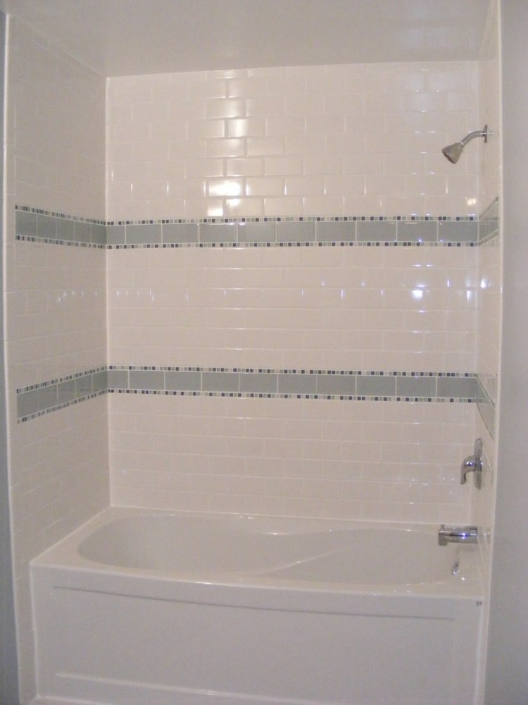 Master Bath Tile Ideas Houzz