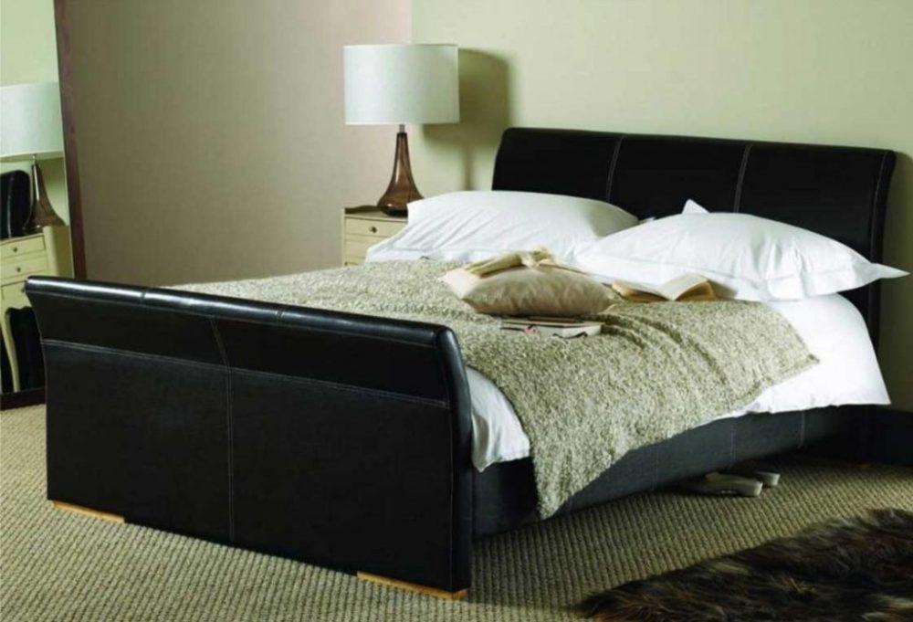 Mattress And Bed Frame Deals