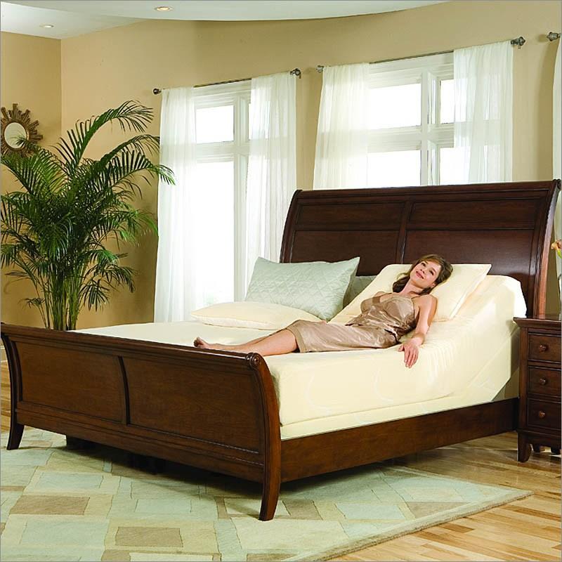 Mattress Firm Adjustable Bed Frame