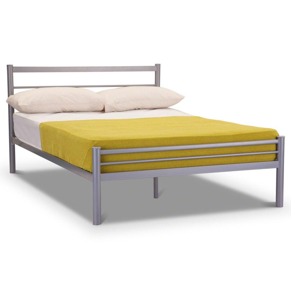 Mattress Firm Metal Bed Frame