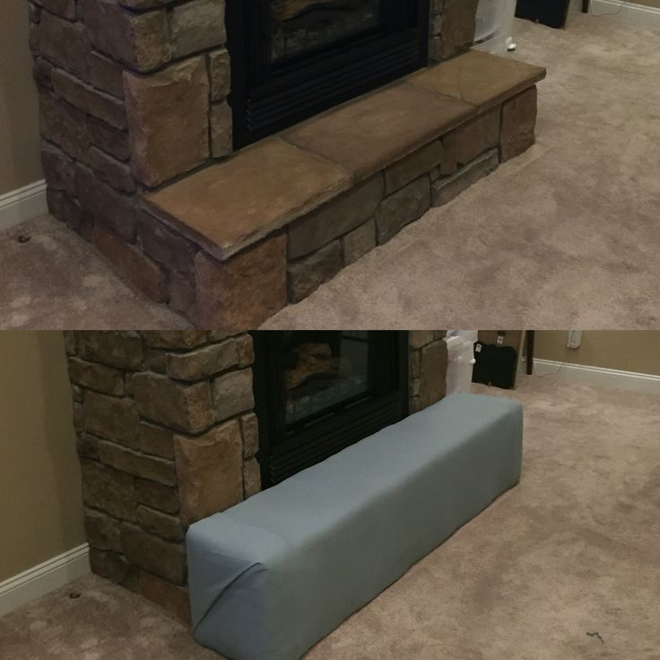 Memory Foam Bed Frame Diy
