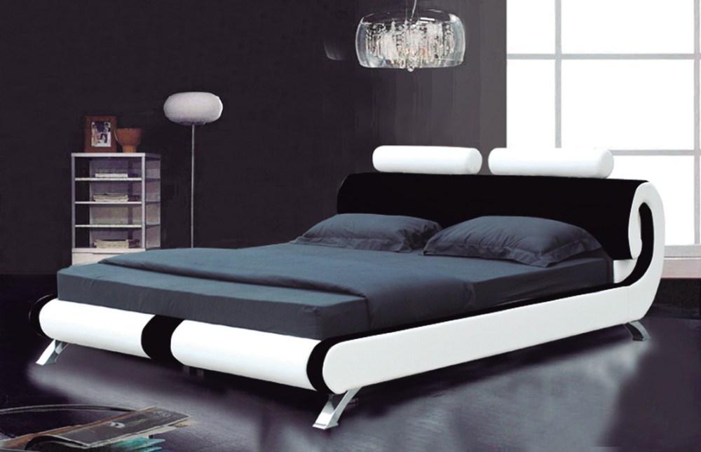 Metal Bed Frames King Size Uk