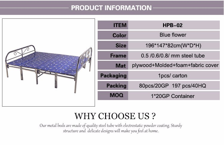 Metal Bunk Bed Frame Target
