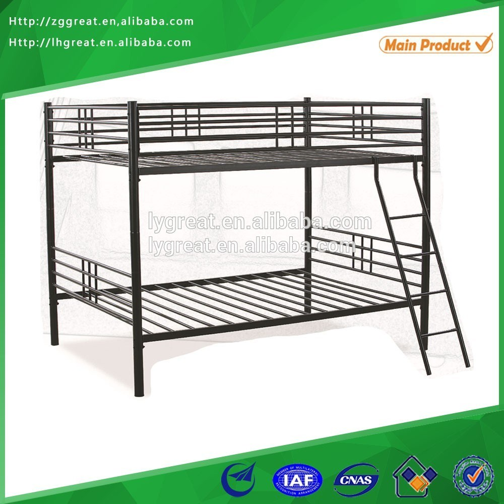 Metal Frame Beds For Sale