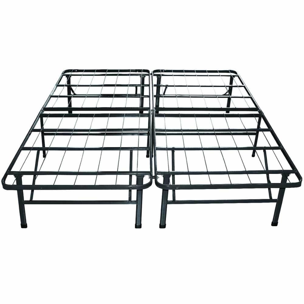 Metal Platform Bed Frame Reviews