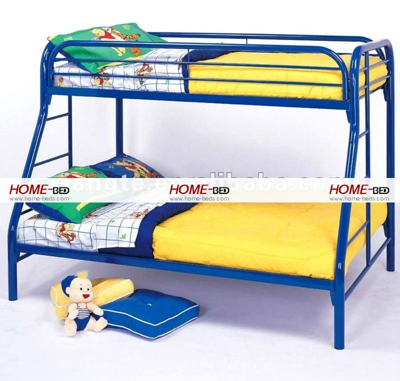 Metal Twin Bed Frames For Sale