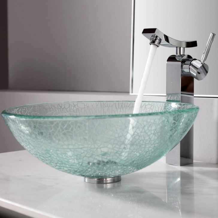 Modern Bathroom Accessories Ideas