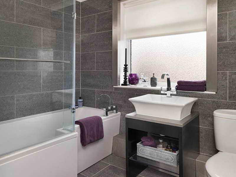 Modern Bathroom Ideas Photo Gallery