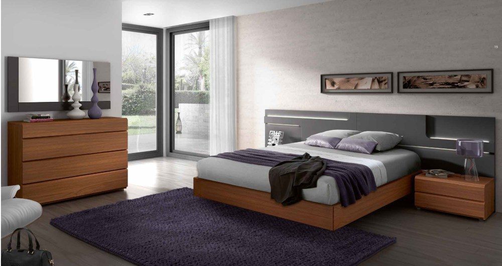 Modern Platform Bed Frames Cheap