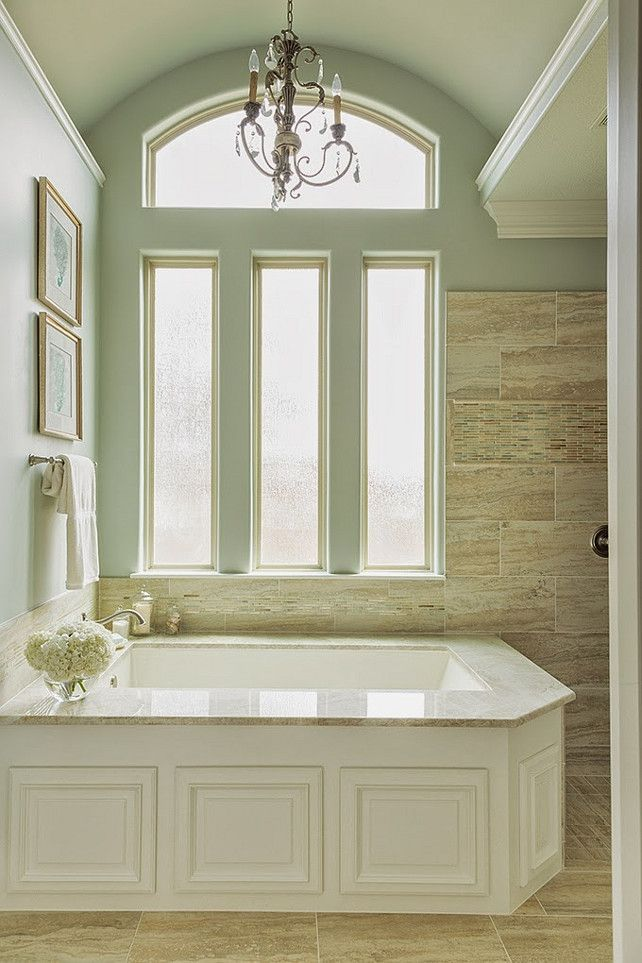 Neutral Bathroom Ideas Pinterest