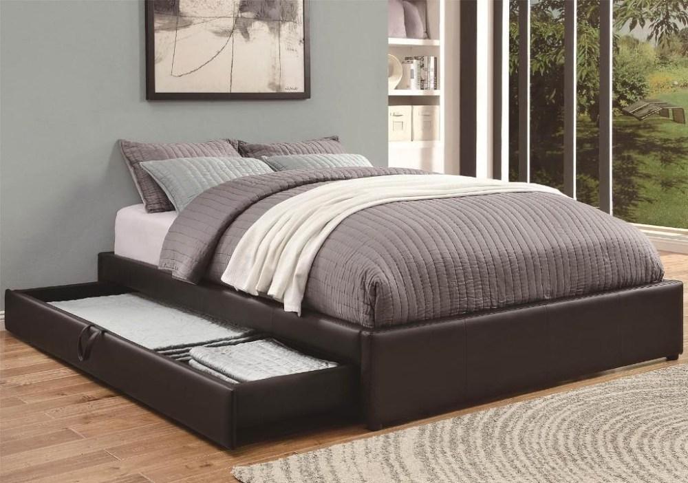 Nice Full Bed Frames