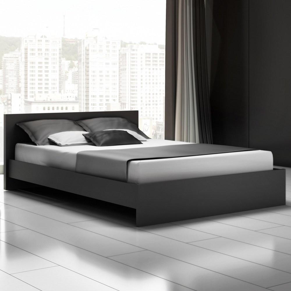 Nice White Bed Frames