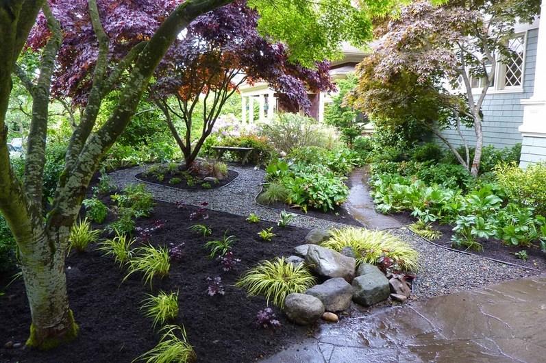 Outdoor Landscaping Ideas Nz