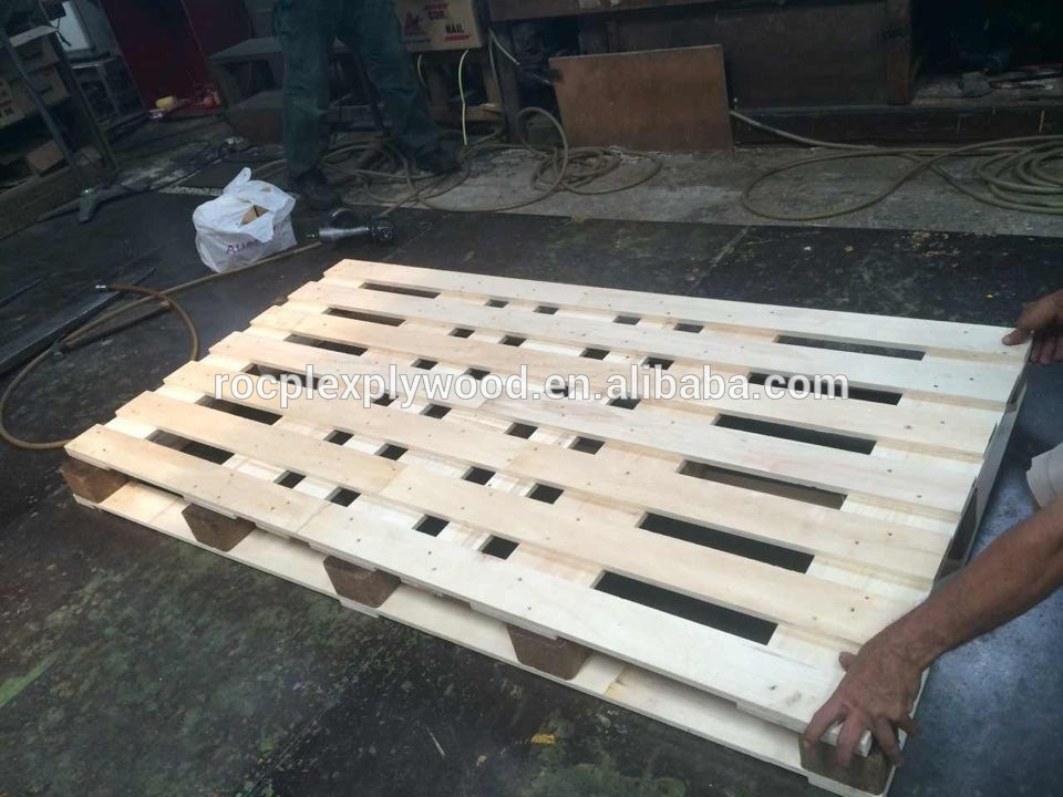 Pallet Bed Frame Buy