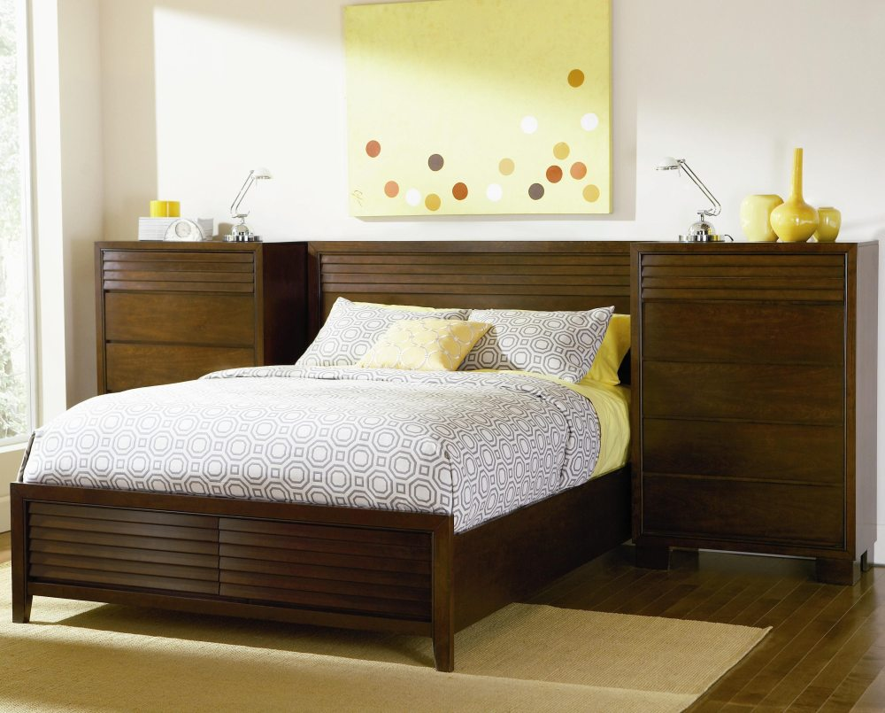 Pier One Bed Frames