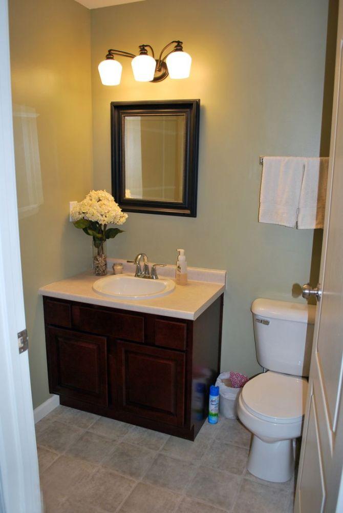 Pinterest Bathroom Ideas Beach