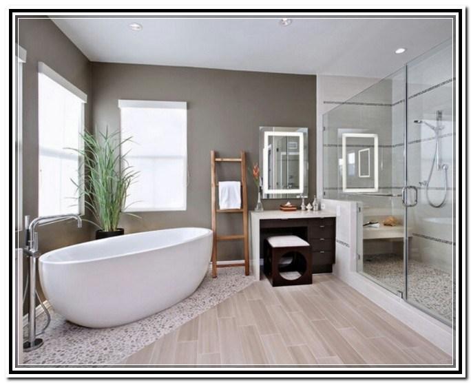 Pinterest Bathroom Vanity Ideas