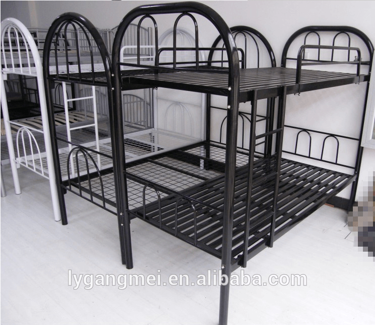 Pipe Bed Frame For Sale