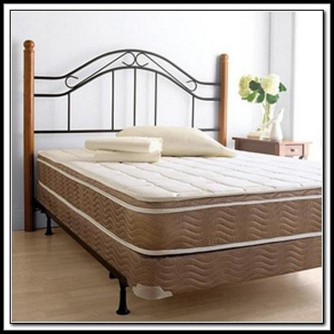 Platform Bed Frame Ikea Canada